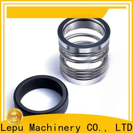 Lepu us2 pillar mechanical seal OEM for high-pressure applications