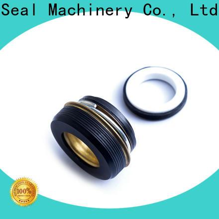 Lepu ftk automotive water pump seal kits bulk production for high-pressure applications
