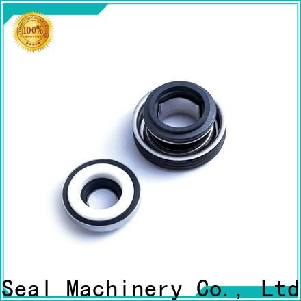 water pump seal catalogue & mechanical seal parts