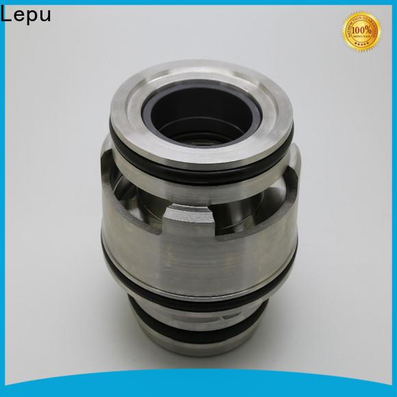 grundfos pump mechanical seal & bellows seal suppliers