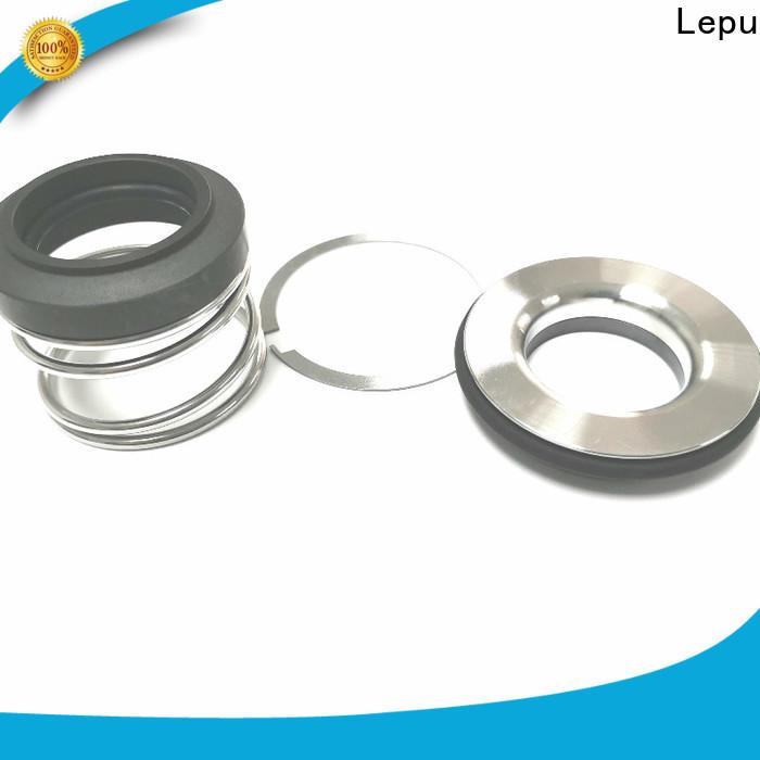 Lepu lkh01 alfa laval pump seal bulk production for high-pressure applications