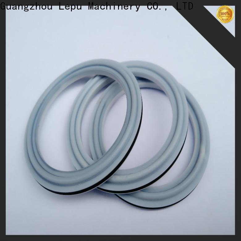 mechanical shaft seal price & ring sealer