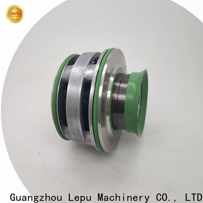 seal manufacturers & wilo pump mechanical seal