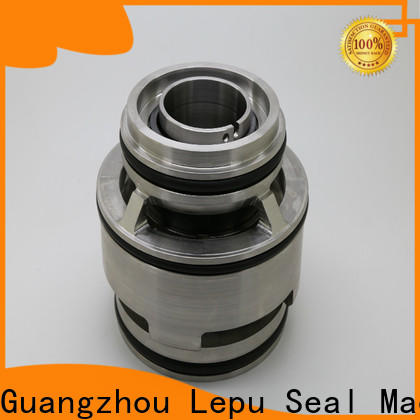 Lepu Wholesale best double cartridge mechanical seal manufacturers bulk buy