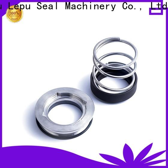 Lepu lkh01 Alfa Laval Double Mechanical Seal get quote for food