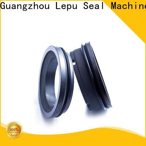 mechanical seal grundfos pump & apv mechanical seal