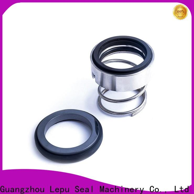 o ring mechanical seal & silicone o rings