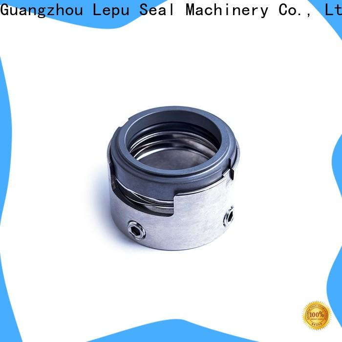 Lepu durable o ring seal manufacturers factory for oil