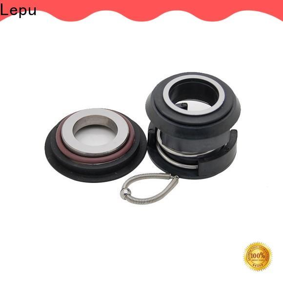 Lepu Bulk buy custom Flygt 3153 Mechanical Seal best manufacturer for hanging