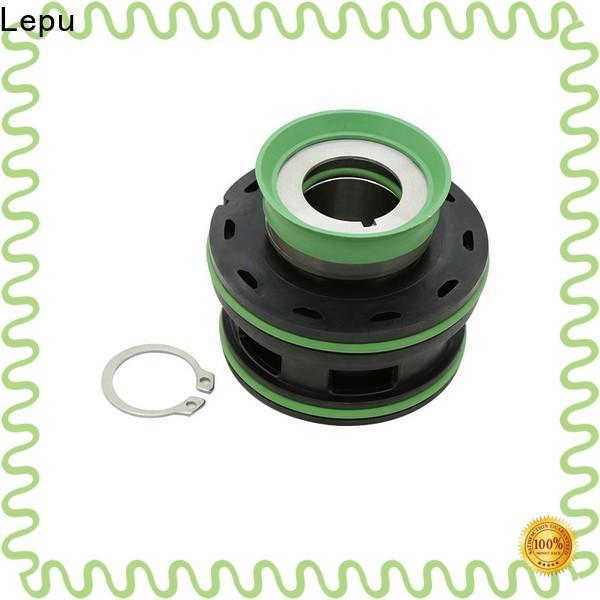 Lepu flygt Flygt Mechanical Seal manufacturers supplier for short shaft overhang