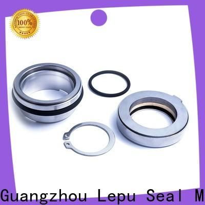 on-sale flygt mechanical seal water OEM for hanging