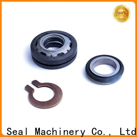 at discount Flygt Submersible Pump Mechanical Seal 35mm buy now for short shaft overhang