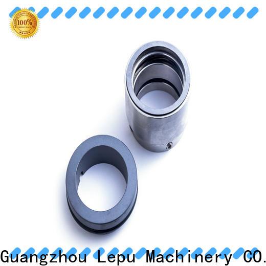 nippon pillar mechanical seal & o ring seal manufacturers