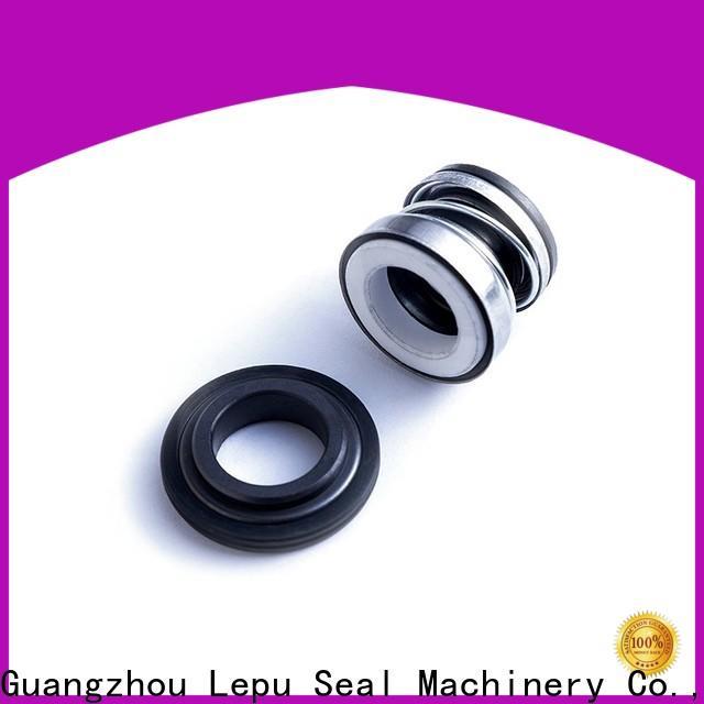 seal mechanical & shaft seal grundfos