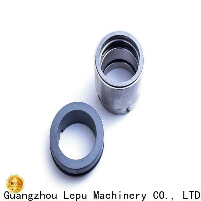 burgmann m7n mechanical seal & grundfos pump seal kit