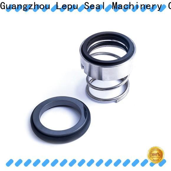Wholesale eagleburgmann mechanical seal catalogue cartex bulk production vacuum