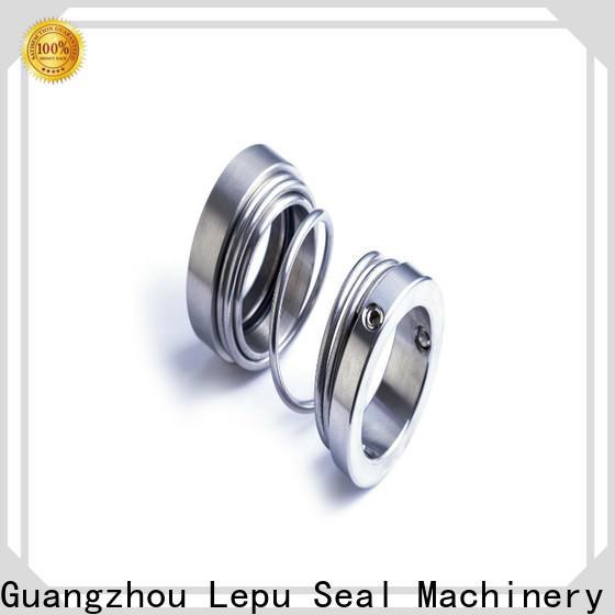 Bulk buy burgmann mechanical seal suppliers hj92n bulk production vacuum