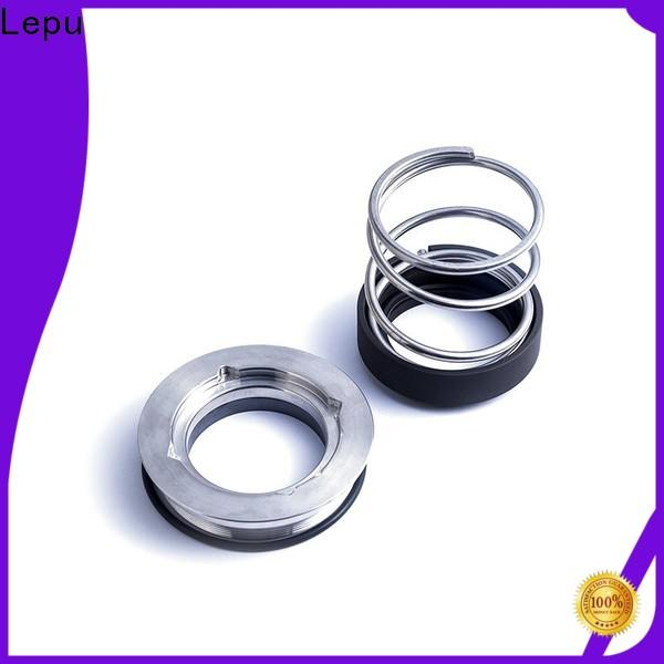 Lepu at discount Alfa Laval Pump Mechanical Seal get quote for high-pressure applications