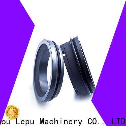 Lepu Wholesale APV Mechanical Seal manufacturers OEM for high-pressure applications