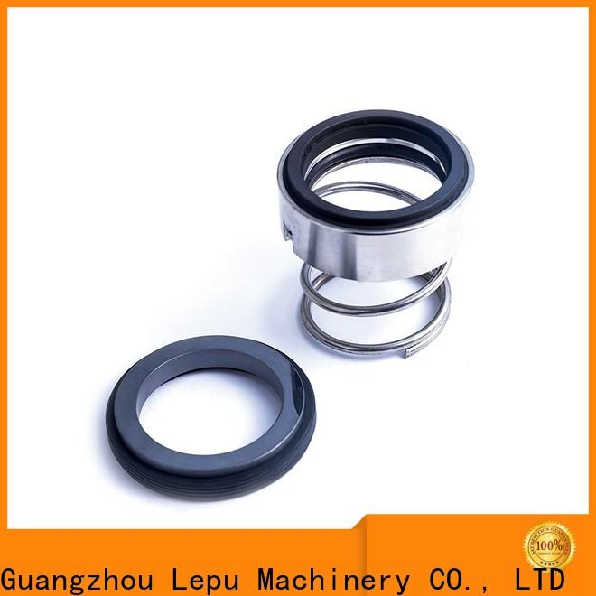 Lepu Wholesale where can i buy o rings supplier for air