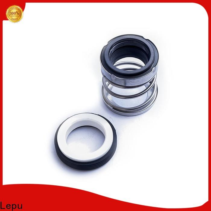 Lepu water water pump seals buy now for chemical
