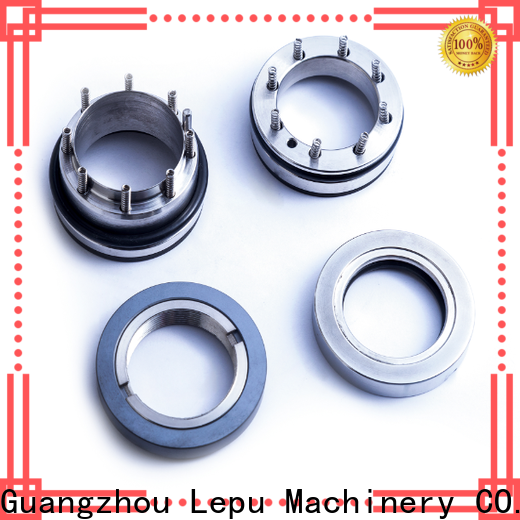 vacuum sealer pump & water pump seals