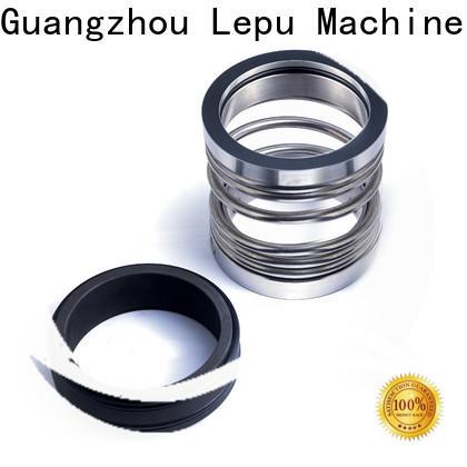 Lepu seals silicone o rings OEM for oil