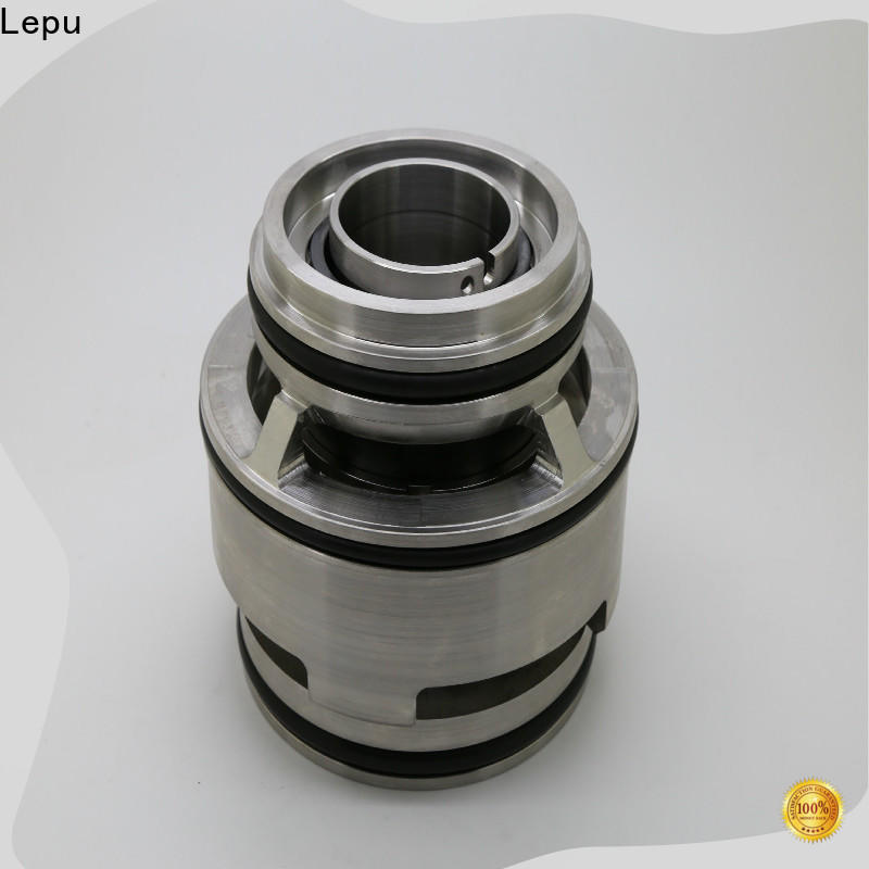 aesseal component seals & seal manufacturers