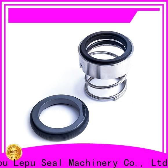 Lepu Bulk purchase high quality silicon o ring ODM for water