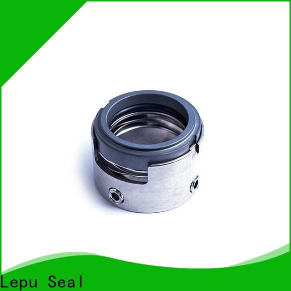 Lepu Seal Bulk purchase custom viton o ring temperature range factory for fluid static application