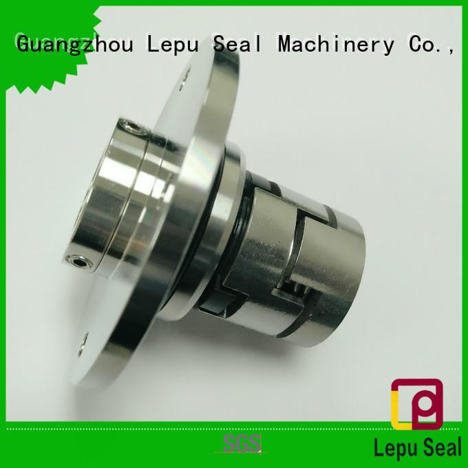 Lepu funky grundfos mechanical seal catalogue customization for sealing frame