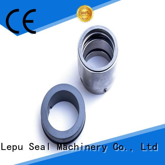 Lepu funky burgmann mechanical seal ODM vacuum