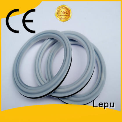 Lepu resistance seal rings ODM for food
