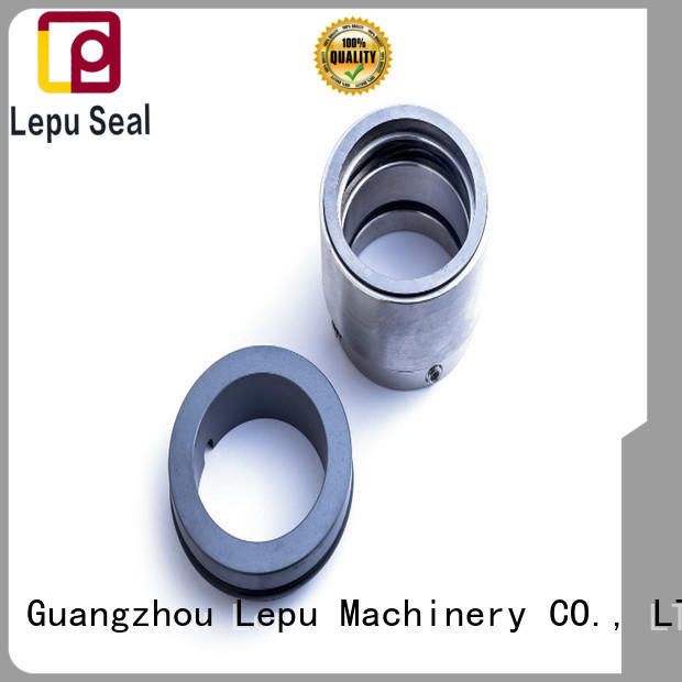 on-sale o ring mechanical seals ring supplier for fluid static application