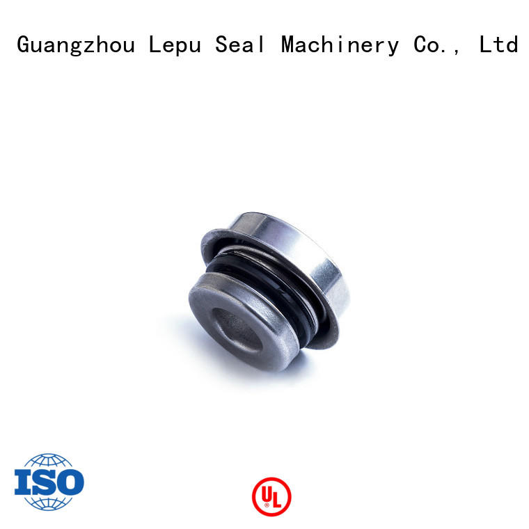 Lepu on-sale water pump seals automotive free sample for high-pressure applications