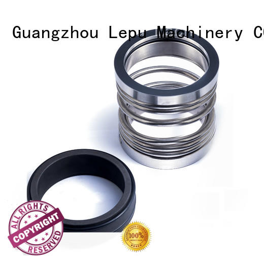 Lepu durable o ring mechanical seals for wholesale for fluid static application