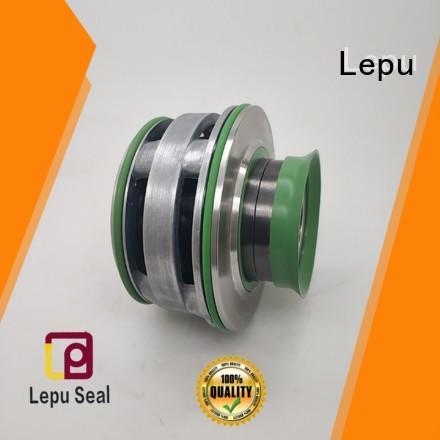 Lepu design flygt pump mechanical seal buy now for hanging