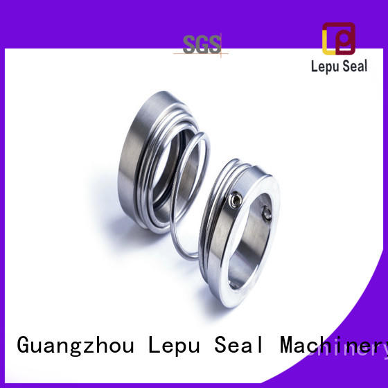 Lepu Breathable viton o ring get quote for air