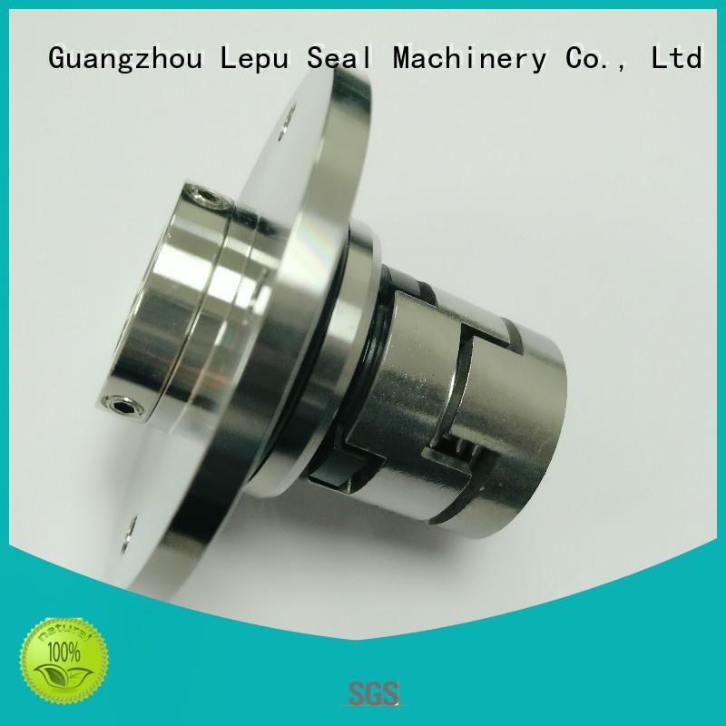Lepu spring grundfos shaft seal kit OEM for sealing joints