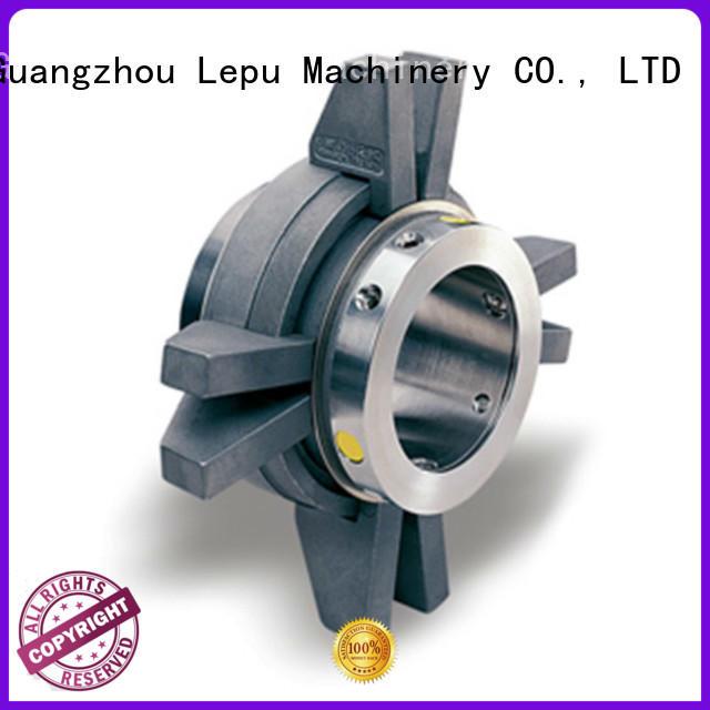 funky mechanical seal engineering cartridge free sample