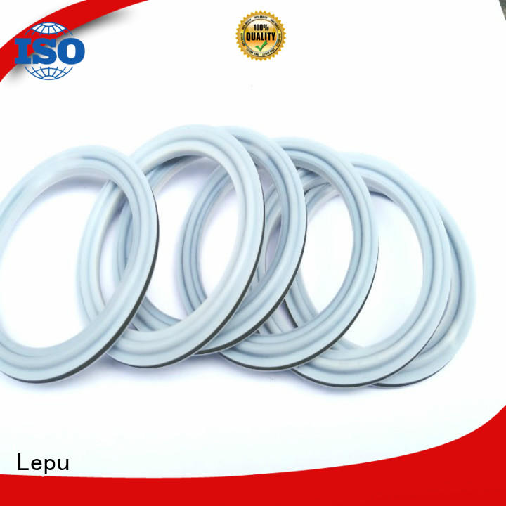 durable o ring seal resistance get quote for food