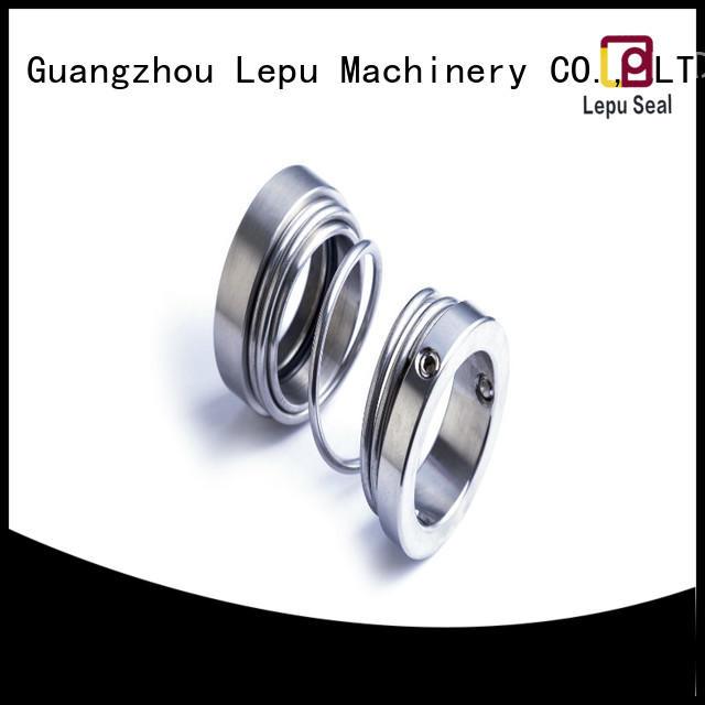 spring us2 viton temperature range Lepu manufacture