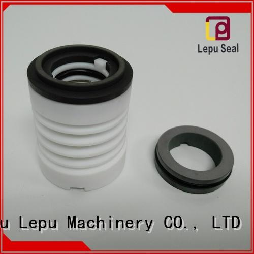 one Custom by ptfe Bellows seal Lepu 25mm