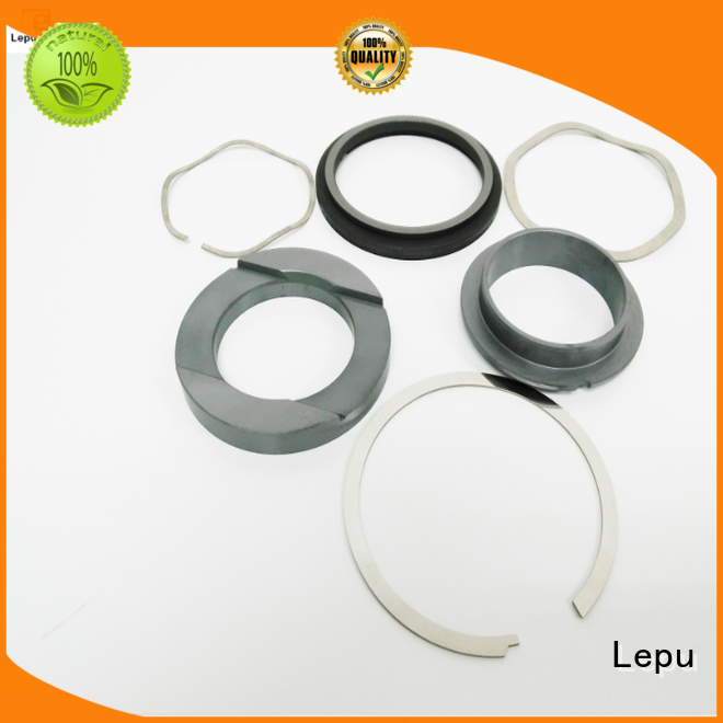 Fristam mechanical seal LPFKL150A replacement for fristam pump FKL 150A