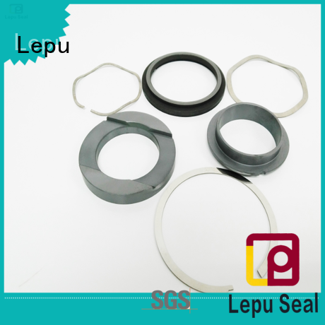 high-quality fristam mechanical seals replacement OEM for high-pressure applications