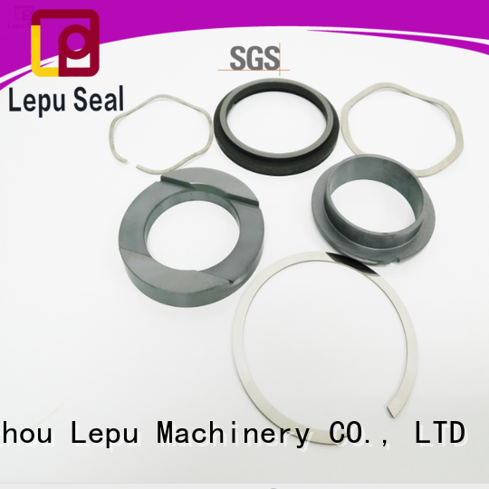 Lepu high-quality fristam mechanical seals free sample for food