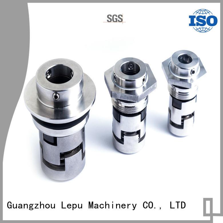 latest grundfos pump mechanical seal cr supplier for sealing frame