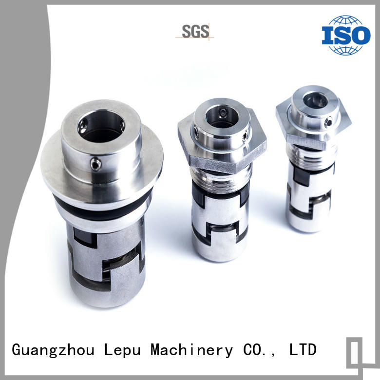 latest grundfos pump mechanical seal cr supplier for sealing frame