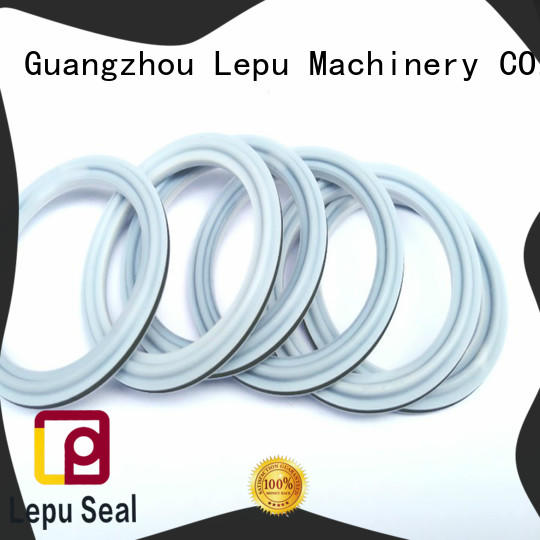 Lepu funky o ring seal for wholesale for beverage