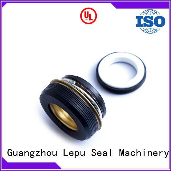 Lepu funky pump seal OEM for high-pressure applications